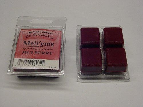 1-pkg-4-pcs-mulberry-scented-tarts