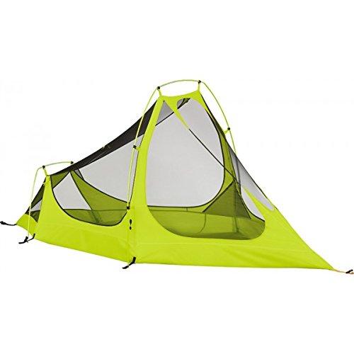 Eureka Spitfire 1 Tent