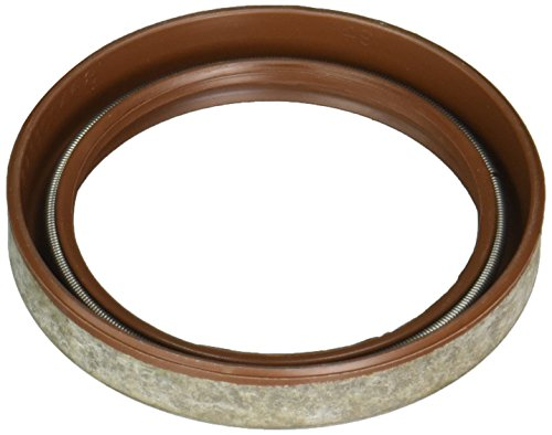 Genuine Chrysler 33004681 Main Crankshaft Seal