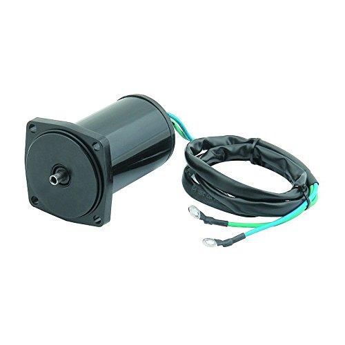 Sierra 18-18304 Power Trim Motor