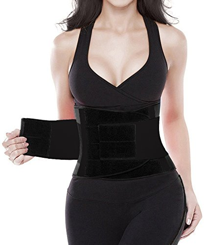 Camellias-Womens-Waist-Trainer-Belt-Body-Shaper-Belt-for-an-Hourglass-Shaper