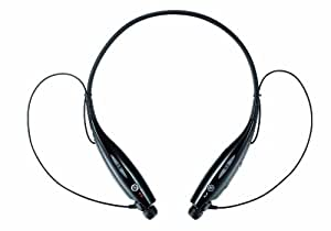 LG HBS-700.AGEUBK - Auriculares (2.1+EDR, 8 h, 290 h, Teléfono) Color blanco