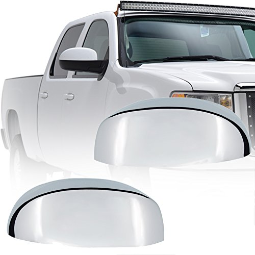e-autogrilles-triple-chrome-plated-abs-replacement-upper-half-mirror-cover-for-07-14-gmc-yukon-sierr