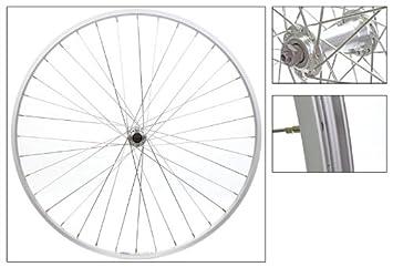 700c Road Iso Diameter 622 Bike Wheels Sports