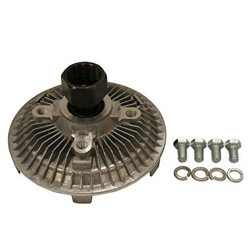 GMB 930-2110 Engine Cooling Fan -