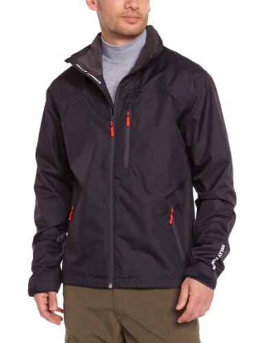 helly-hansen-mens-crew-rain-jacket-navy-x-large