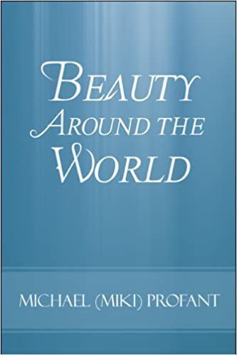 Book Beauty Around the World