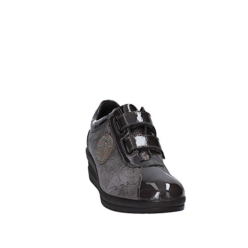 Grigio Grigio Sneakers Enval 8962 Enval Enval Sneakers Donna Donna 8962 Sneakers 8962 FI1Cq1