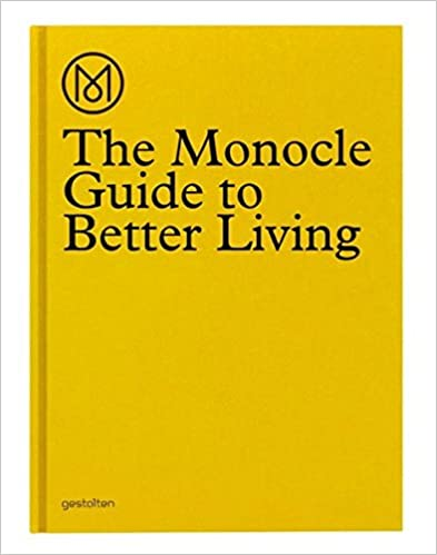 Bazi the destiny code ebook best deal image collections free download the monocle guide to better living pdf full online free download the monocle guide to fandeluxe Gallery