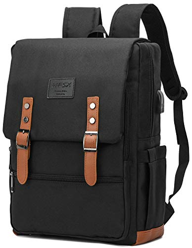 Backpack Business Computer College Resistant product image