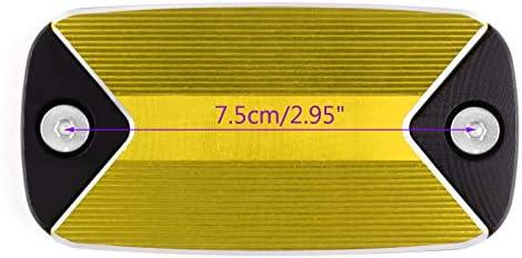 Artudatech Rc 170 Gold Ukar Auto
