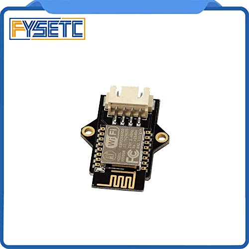 Amazon com: Zamtac ESP8266 WiFi Extensible Module Remote