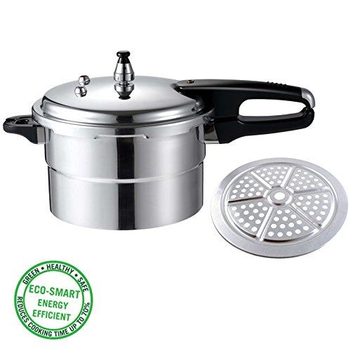 pressure cooker gasket fagor - 9