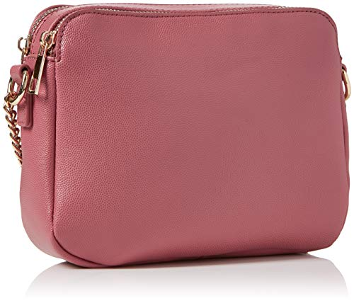 Bee Pink Bag Perkins Rose Cross Body Women's Camera Dorothy AqFw7A