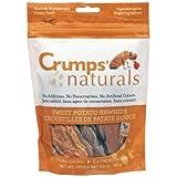 Crumps' Naturals Sweet Potato for Pets, 5.6-Ounce, My Pet Supplies