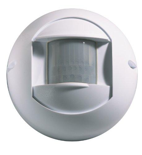 X10 Powerhouse DM10A Wireless Detector