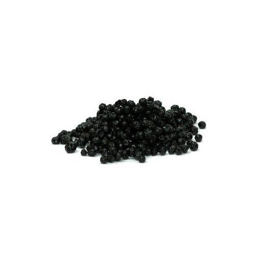 Non-oil Wild Blueberry 1kg business for nuts dry fruit confectionery material blueberry wild blueberries by ohtsuya (Image #2)