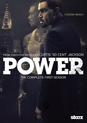 Power: Consequences / Season: 2 / Episode: 1 (2015) (Television Episode)