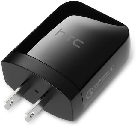 3ft Cable, 15W Dual Voltage! Quick Charge 2.0 Works for Samsung Galaxy Tab Tab S 10.5 T-Mobile Will Charge up in a Blink up to 60/% Faster Than Conventional Chargers! Rapid Charger