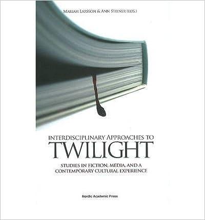 http://r-pdfdks gq/bases/download-google-books-as-pdf-free