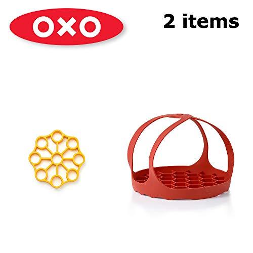 bakeware items