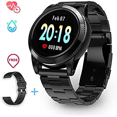 sports-smart-watch-for-men-women