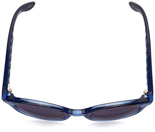 Speckled Carrerino Azul Sky Grey de 14 Blue Trazure SOL Bluette Gafas 7qnwIxvEZp