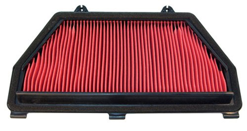 Emgo Replacement Air Filter 12-90349