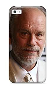 4338214K75821855 New Arrival Cover Case With Nice Design For Iphone 5c- John Malkovich