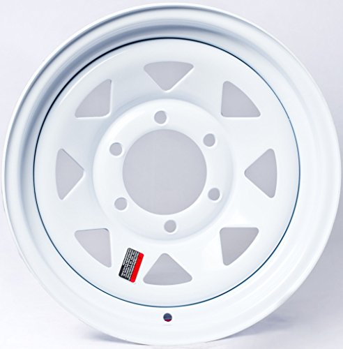 trailer tires and wheels 16 - 6