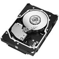 146GB 15K Rpm ULTRA320 SCSI