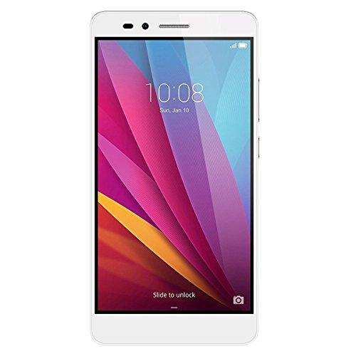 honor-5x-unlocked-smartphone-16gb-daybreak-silver-us-warranty