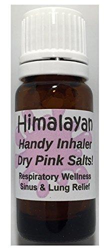 vaporizer dry herbal - 8