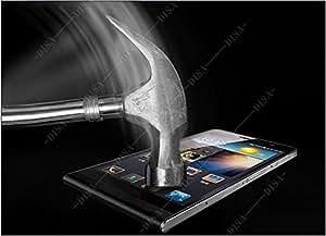 2x Protector de pantalla para LG G4Cristal protector de pantalla cristal auténtico Disa