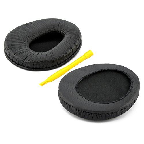 Buy sony mdrv6 ear pads