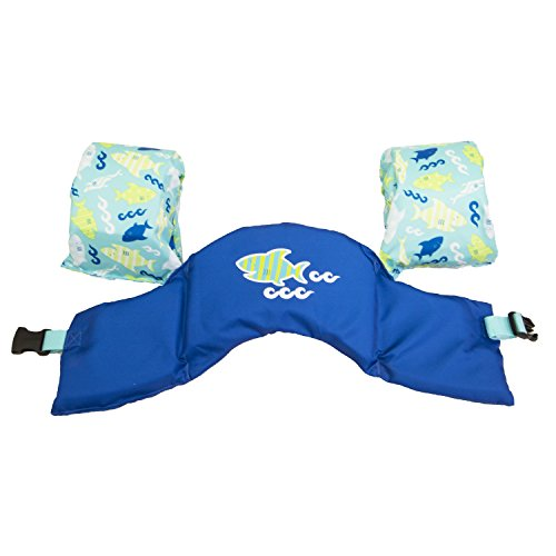 Most bought Swimming Floatation Devices
