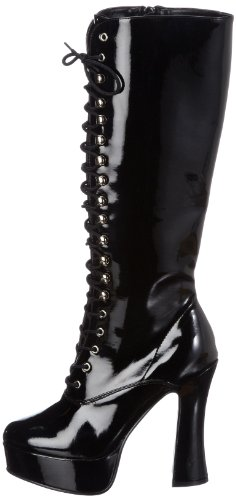 Pleaser-Womens-Electra-2020-Boot