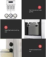 Dispensador de agua caliente Completamente Automático Máquina De ...