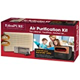 RESOURCE PARTNERS ENTERPRISES LLC A5096 Air Purification Kit