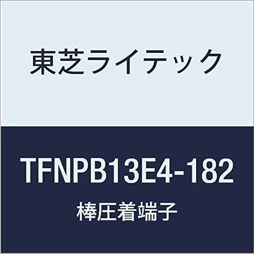 東芝ライテック 小形住宅用分電盤 Nシリーズ 40A 18-2 扉なし 基本タイプ TFNPB13E4-182 B01J9QGMFM