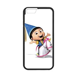 Despicable Me Unicorn Case for iPhone 6