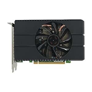 AMD Radeon RX 480 4GB GDDR5 PCI Express 3.0 Gaming Graphics Card - OEM