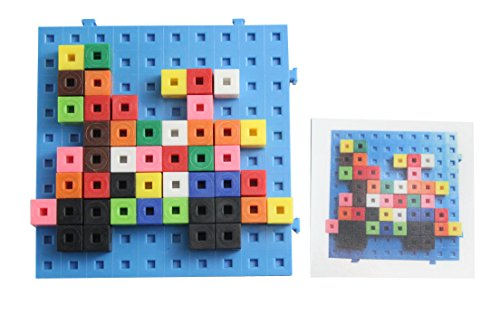 snap blocks with building base - 3