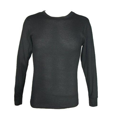 Hanes Mens Tall Thermal Shirt product image