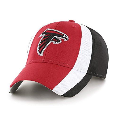 Fabulous Falcons Hats, Atlanta Falcons Hat, Falcons Hat, Atlanta Falcons  SQ52