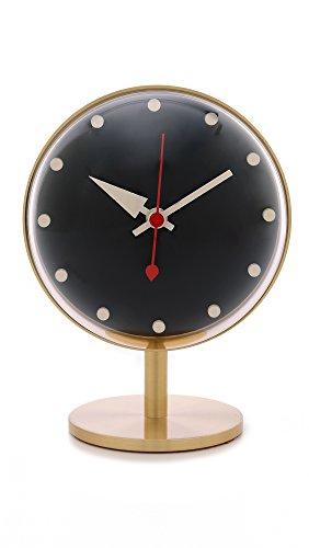 Vitra-Mens-George-Nelson-Night-Clock