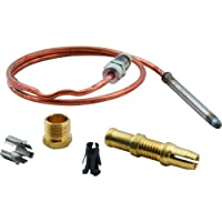 WOLF 18 Thermocouple 714268