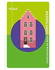Van Dale Pocketwoordenboek Nederlands voor de basisschool