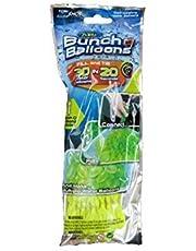 ZURU Bunch O Balloons Water Balloons 30 Balloons in 20 Seconds