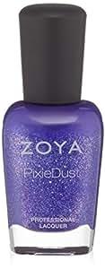 ZOYA Nail Polish, Alice, 0.5 Fluid Ounce